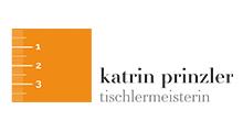 Katrin Prinzler – Tischlermeisterin